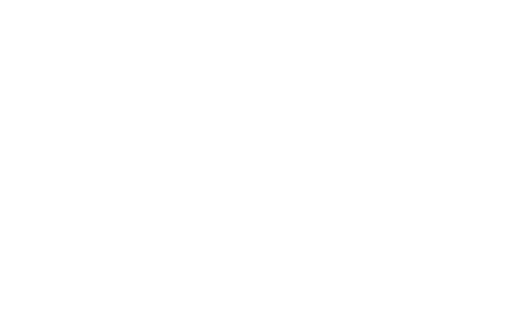Diamond SEO