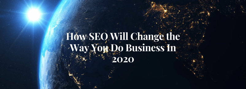SEO service in Melbourne